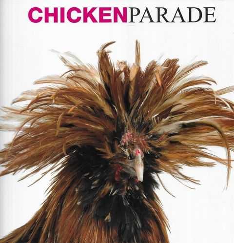 Image for Chicken Parade