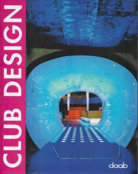 Image for Club Design