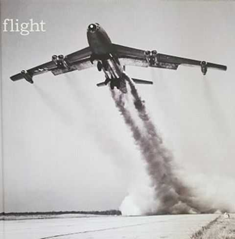 Image for Flight: One Hundred Years of Aviation in Photographs