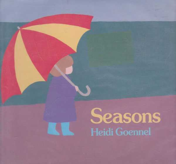 Image for SEASONS